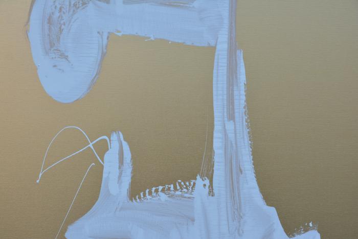 #xy #anka #mierzejewska #contemporary #artist #paintings #good #love #cialo #mysli #wystawa #exhibition #obrazy #malarstwo #sztuka