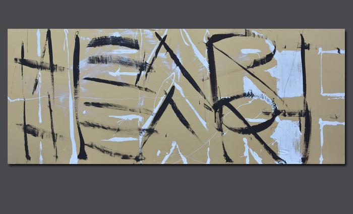 #xy #anka #mierzejewska #malarstwo #sztuka #obrazy #heart #contemporary #art #artist #studio #wroclaw #kunstler #kunst #gemalde
