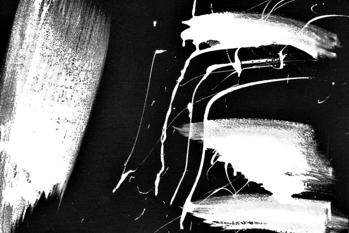 #love #cialo #mysli #wystawa #malarstwo #sztuka #obrazy #contemporary #art #anka #mierzejewska #xy