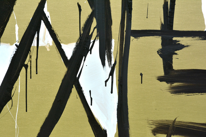 #xy #anka #mierzejewska #malarstwo #sztuka #obrazy #safe #wroclaw #malarka #pracownia #contemporary #art #artist