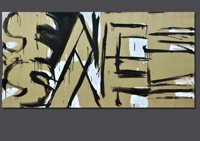 #xy #anka #mierzejewska #malarstwo #sztuka #obrazy #safe
