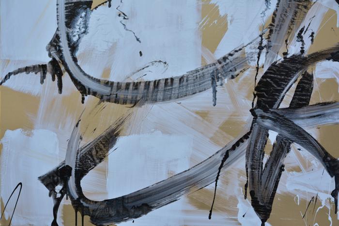 #contemporary #art #artist #paintings #malarstwo #sztuka #obrazy