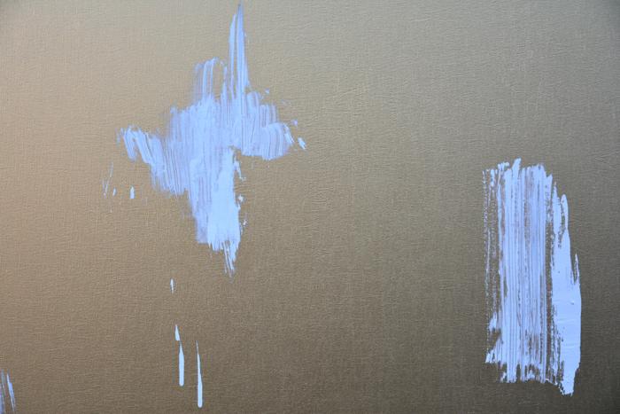 XY ankamierzejewska YOU YOU 100-150 cm  CIAŁO MYŚLI 2020 paintings contemporary art artist wroclaw berlin gallery exhibition body of thought malarstwo sztuka obrazy wspolczesna