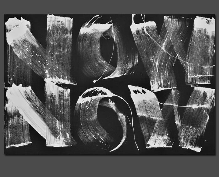 XY anka mierzejewska malarstwo kunst berlin contemporary art paintings now