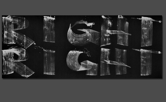 XY anka mierzejewska malarstwo sztuka obrazy paintings art contemporary artist kunst kuntlerin kunstler artcollector