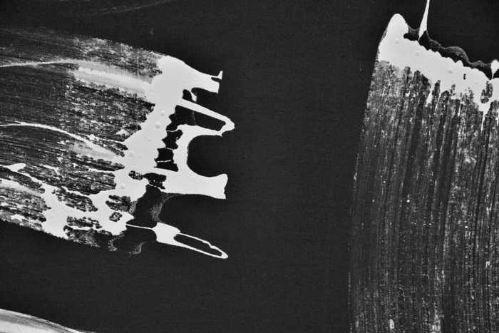 XY anka mierzejewska artist artystka malarka malarstwo sztuka obrazy kunst gemalde contemporary art slonce sun