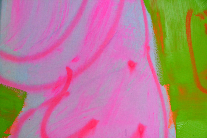 XY anka mierzejewska malarstwo sztuka obrazy contemporary art kunst bild gemalde kunstler Breslaw warsaw gallery weekend