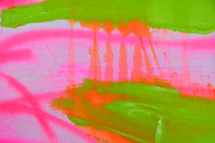 xy anka merzejewska warsawgalleryweekend #warsawgalleryweekend  warsaw #warsaw warszawa weekend galerie obrazy malarstwo sztuka wspolczesna