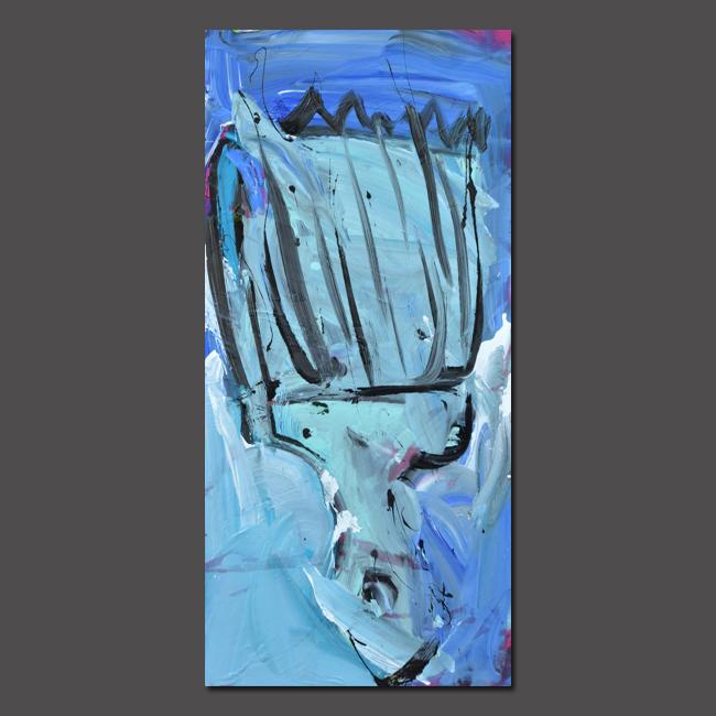 xy anka mierzejewska malarstwo sztuka obrazy wspolczesna kunst club artcollectorsclub warsawgalleryweekend warsaw gallery weekend kuntberlin berlinkunst wroclaw kunstlerin kunstler