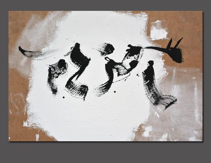 xy anka mierzejewska contemporaryfinearts contemporary artist gemalde kunstwerke artclub wspolczesne malarstwo sztuka obrazy kot kunst wroclaw pracownia artystka