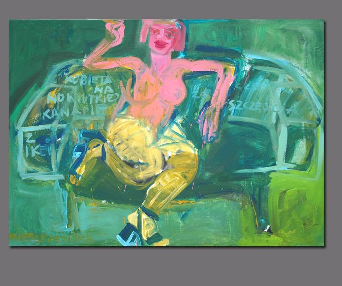 XY malarstwo sztuka obrazy kobieta ikea ikei wspolczesna contemporaryfinearts kunst kunslerin berlin wroclaw artclub arclollectorsclub arcollector artcollectorshouses
