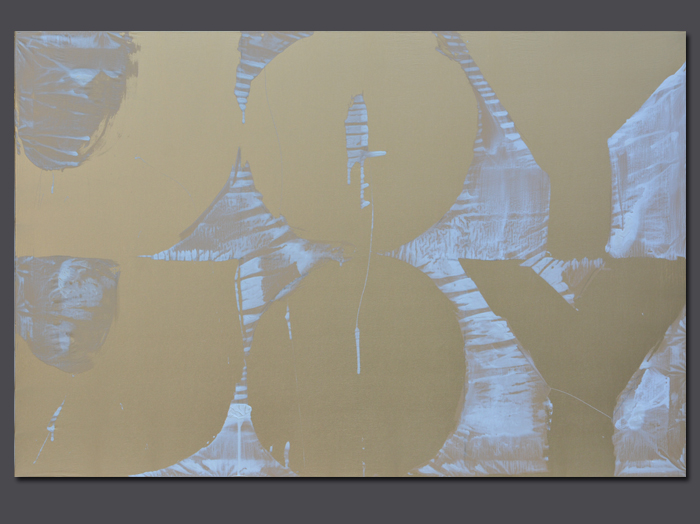 xy kunst kunstler kunstleratelier anka mierzejewska sztuka wspolczesna malarstwo obrazy contemporary fine arts warsawgalleryweekend artist studio