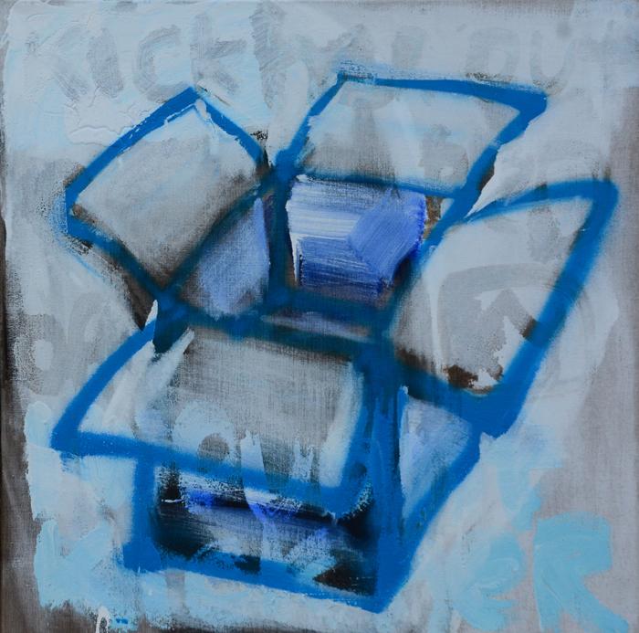 xy anka mierzejewska kunst kunstler  contemporaryfinearts contemporaryartcollecting contemporaryart contemporaryartist pudelko glowa sztuka wspolczesna konceptualna konceptualizm