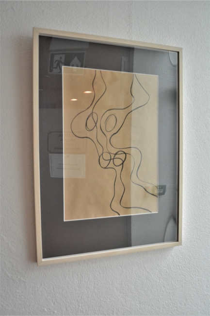 xy anka mierzejewska malarstwo sztuka obrazy kunst drawing contemporary fine arts art painting exhibitions collectors