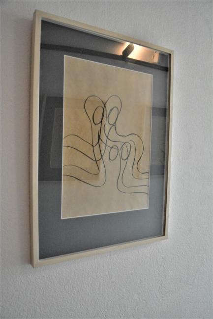 XY anka mierzejewska malarstwo sztuka obrazy contemporaryfinearts wspolczesna kunst film octopus skate zamek topacz
